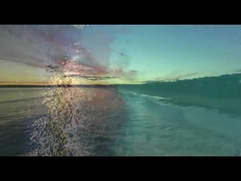 South australia, fleurieu peninsula, Victor Harbor , dji phantom