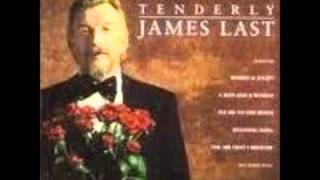James Last  Elizabeth Serenade