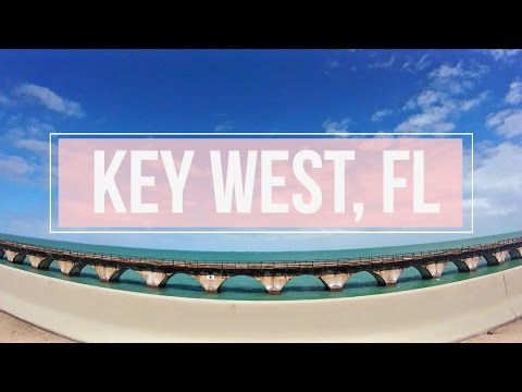 Key West | TRAVEL DIARY