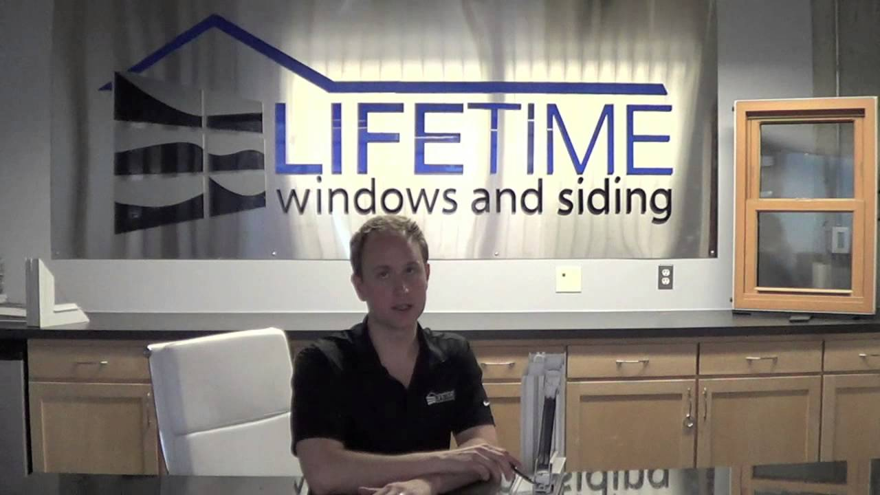 lifetime windows and siding energy efficient denver windows 3039344508 lifetime windows are triple pane really worth it