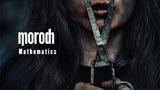 Скачать Morodh Mathematics