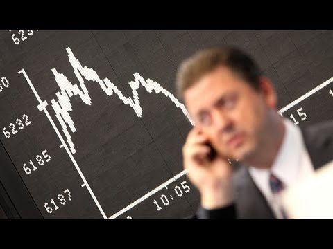 How Do Oil Prices Affect Inflation and the Stock Market? Alan Greenspan on Economics (2004)