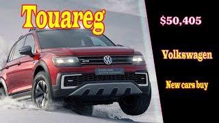 2019 volkswagen tiguan allspace   2019 volkswagen tiguan canada   2019 volkswagen tiguan sel