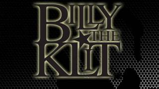 Billy The Klit - Bad Boy (Original Mix)