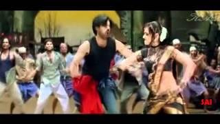 Pawan Kalyan's Gabbar Singh keww keka Edited Video by SAI Thumbnail