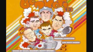 Euphonic feat Lisa Abbott - The One (Breeze & Styles Remix)