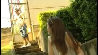 Video Mario Casas y María Valverde,  TGDT [2012] download MP3, 3GP, MP4, WEBM, AVI, FLV Juli 2018