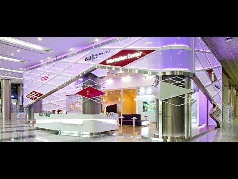 New Dates for International Lift Expo Korea