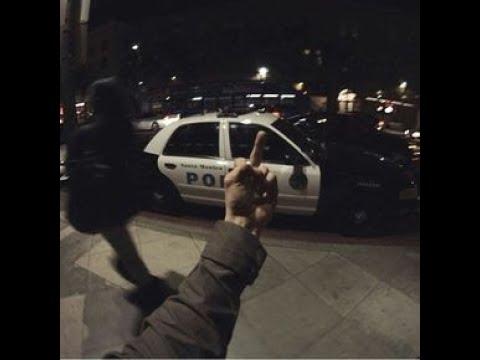 [FREE] BEAT NO MELODY CRIMINAL 2020 BEAT TRAP INSTRUMENTAL (Prod. Gu$ Beats)