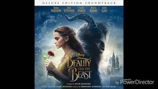 """Belle"" - Beauty & The Beast 2017 Soundtrack"