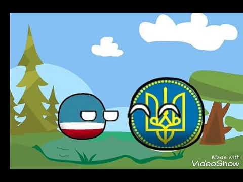 КБ 7) История Литвы