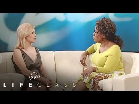 Jim McGreevey's Ex-Wife Ignores Signs of Deception | Oprah's Lifeclass | Oprah Winfrey Network