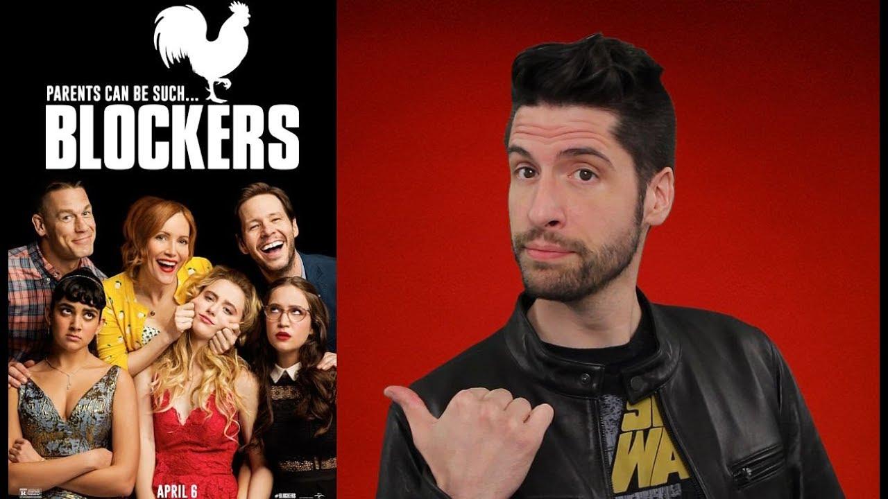blockers-movie-review