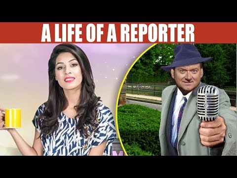 Mehekti Morning With Sundus Khan - 26 April 2018 - ATV
