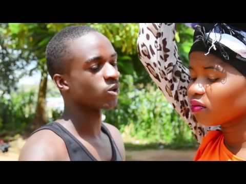 NDIKUFUNA IWE - Hp Clique ft Stich Fray (prod  Ronely Patricks)