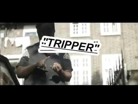 "[FREE] Zone 2 x (410) [UK DRILL/TRAP] Type Beat - ""TRIPPER"" [Prod By Zedon]"