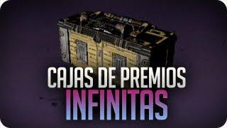 ¡Cajas de premios infinitas! | GOW Judgment
