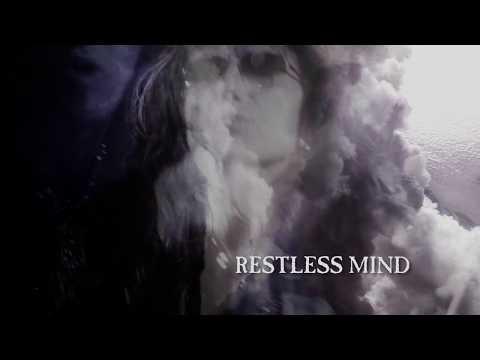 Whitesnake - Restless Heart - Lyric Video from The ROCK Album (2020)