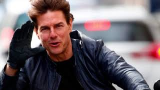 Mission Impossible 6 Fallout con Tom Cruise RECENSIONE REVIEW