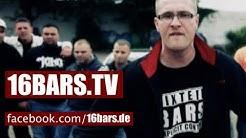 JokA - Immer Dann (16BARS.TV PREMIERE)