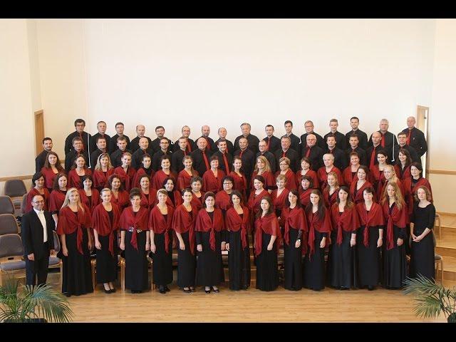 psalom-45-psalom-61-n-ippolitov-ivanov-aranz-v-ekimovskogo-projektchor-unter-der-leitung-von-oleg-ge