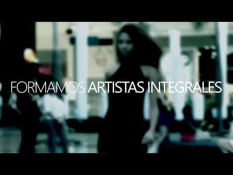 Artsy L.A Talent And Events Miami