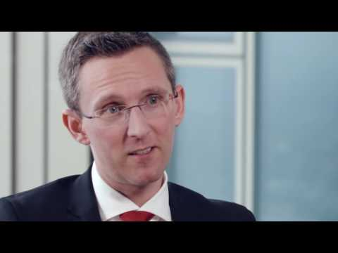 Latest news from Basel IV: Challenges and Implications - 28th october 2016