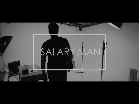 Kevin Jones - Unsigned Hawaii: Sean Cleland Salary Man video