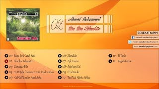 Ahmed Muhammed - İlim İlim Bilmektir