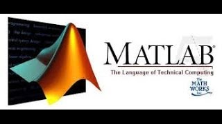 Programando en Matlab | Bucle For