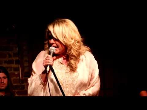 """Rainy Night In Memphis"" Live @ Natasha's"