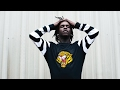 Chief Keef - Hate Being Sober - 50 Cent & Wiz Khalifa (dotcom's Festival Trap Remix) video