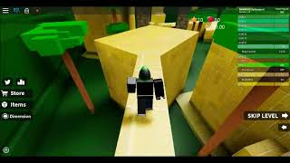 """roblox event egg hunt 2019 how to get the swo""""n speedy egg"""