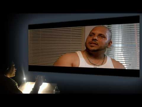 -film- TUTTO O NIENTE (win it all) streaming vf