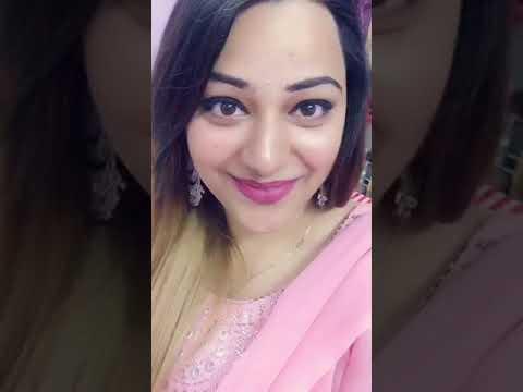 Dass Mereya Dilbara