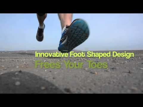 altra-instinct-shoe-review-(impact-magazine)---by-blaine-penny