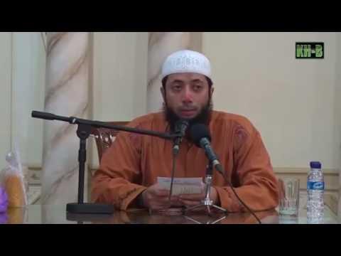 Mewarnai Rambut Halal Dr Khalid Basalamah Ma Youtube