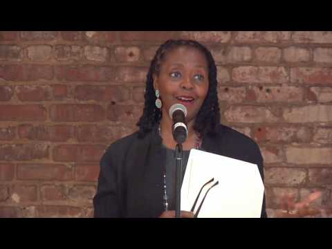 ArtsWave Blueprint Lunch & Learn: Bridging Cultural Divides with Donna Walker-Kuhne