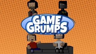 Game Grumps Animated   Nice Coat   by Dillon Summerfield