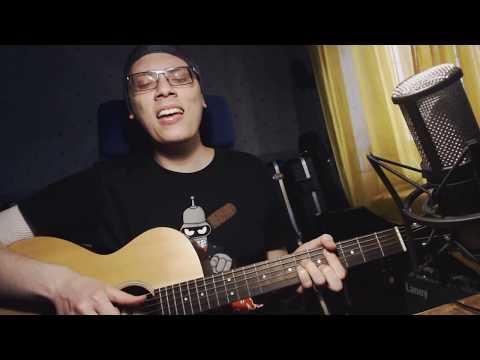 Hope - John Frusciante (cover)
