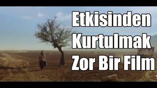 Yerli Türk Filmi   İzle (Köyde Geçen Bir Hikaye) HD