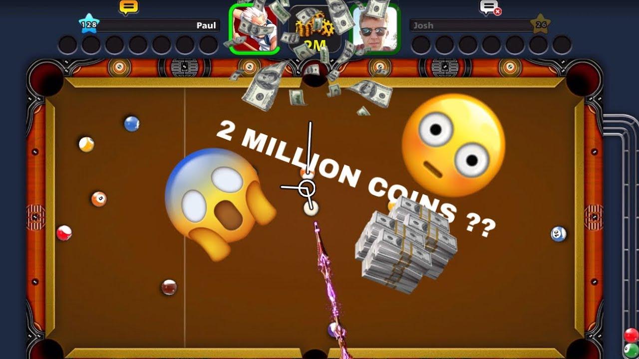 8 ball pool betting cards mlb betting tip