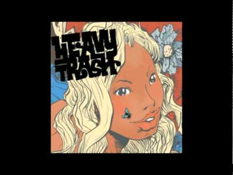 Heavy Trash - Under the Waves