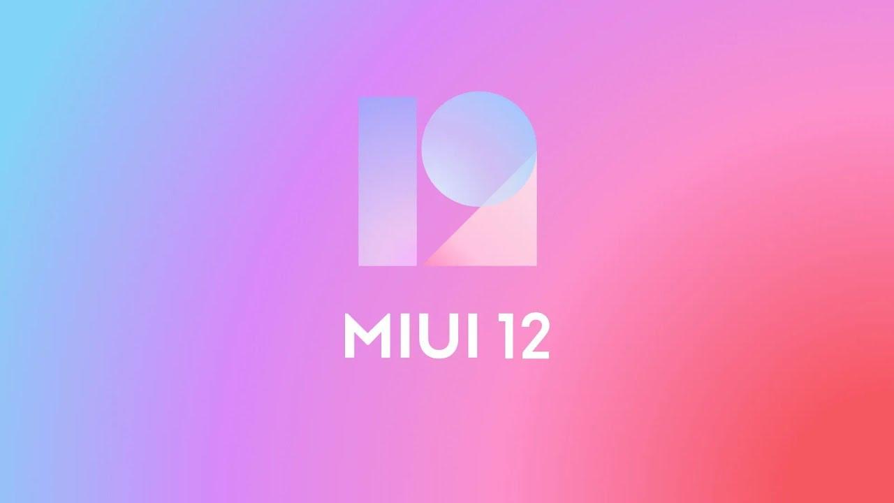 MIUI 12 bemutató (újdonságok)