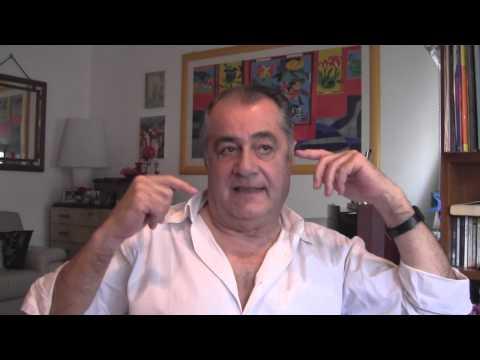Bruno Cavallo_La posizione della lingua