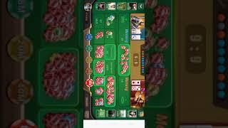 Ceme domino QQ di meja 2b lagi hoki win lagi 1t lebih