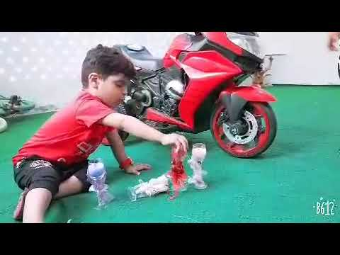 Most Funny and Cute Baby Videos | Baby Moments Funny | Fun Baby Video | Funny Cute Baby Video