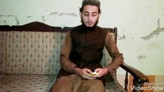 Copy of Shaik Sudais   Hafiz Abu bakar bervi