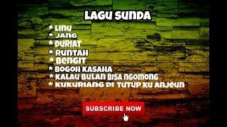 Doel Sumbang Versi Reggae Full Album