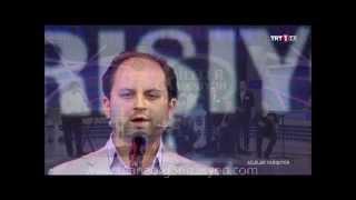 Fethullah Badem - Taleal Bedru